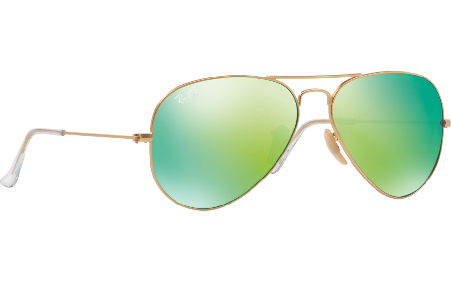 9c80c91745cb1 Ray-Ban Aviator RB3025 112 19 58 Sunglasses