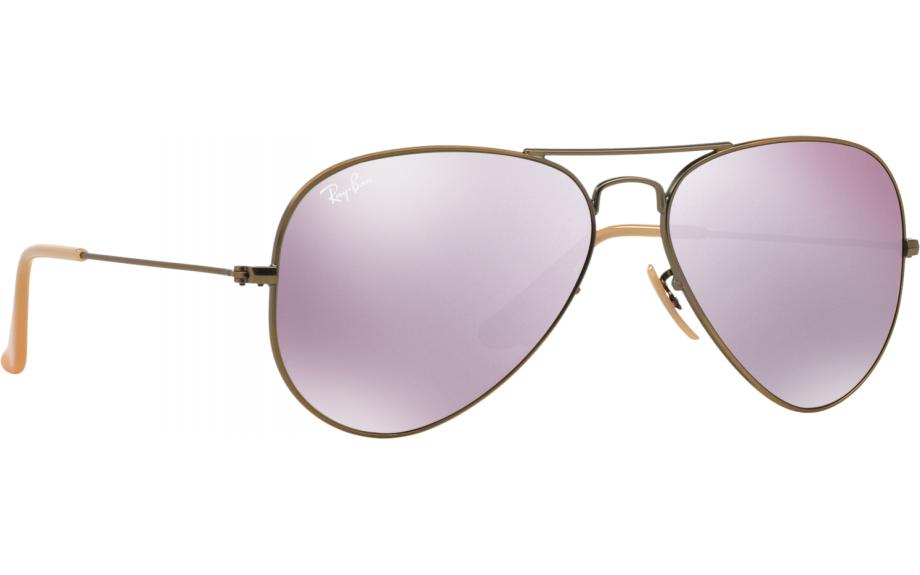 963f8e2fe70 Ray Ban Prescription Sunglasses 3025 « Heritage Malta