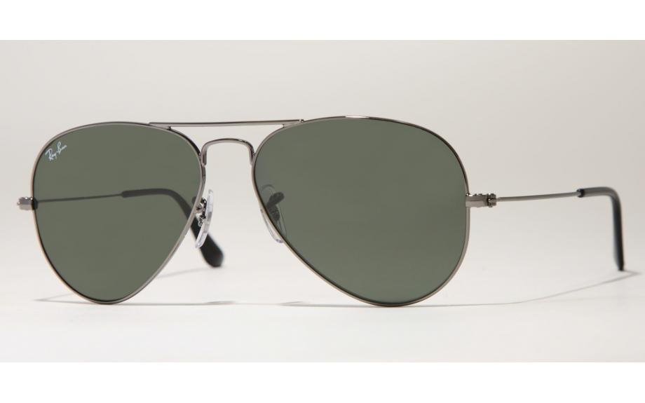 783e1b6e30057d Ray-Ban Aviator RB3025 W3236 55 Sunglasses