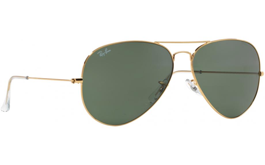 d6585f781d3e0 Ray-Ban RB3026 L2846 62 Sunglasses