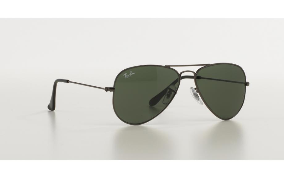 888e52bc9a7 Ray-Ban Aviator Small RB3044 W3100 52 Sunglasses