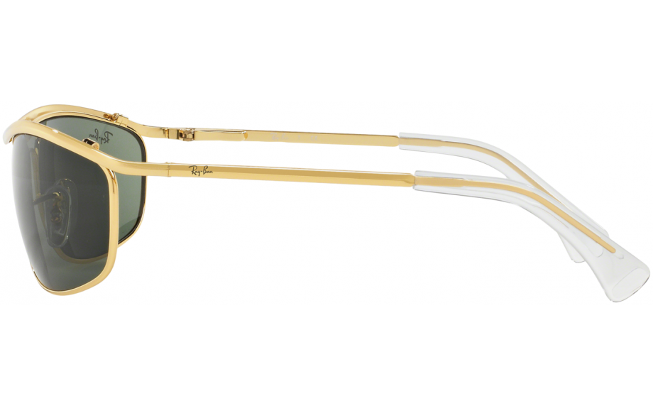 7e8be46a25 ... Olympian RB3119 Sunglasses. Genuine Rayban Dealer - click to verify.  zoom