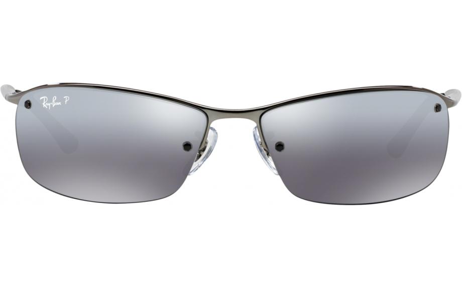 79570756b8c1 Ray-Ban RB3183 004 82 63 Sunglasses