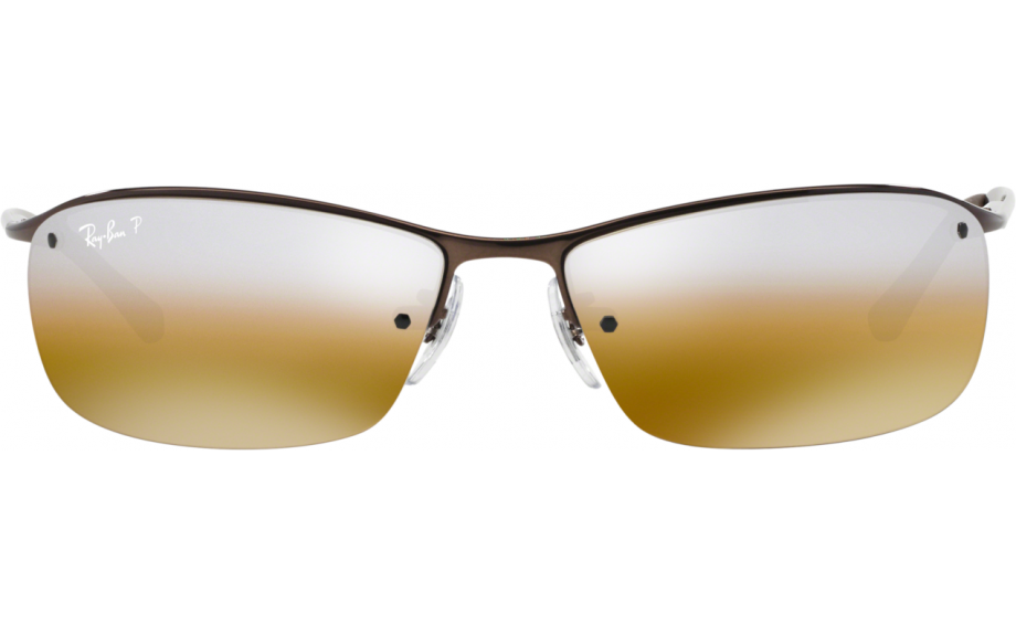 6a3817d1bf37fa Ray-Ban RB3183 Sunglasses. Genuine Rayban Dealer - click to verify. zoom