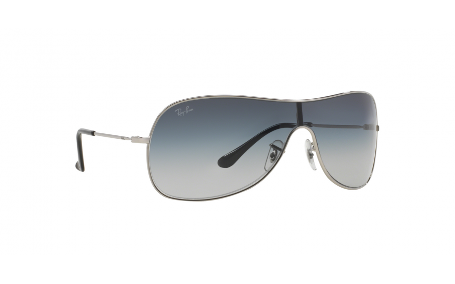 e4b3fb22e7 Ray-Ban RB3211 003 8G 132 Sunglasses