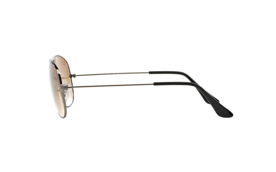c50475e34b5 Prescription Ray-Ban Cockpit RB3362 Sunglasses. Genuine Rayban Dealer -  click to verify. zoom