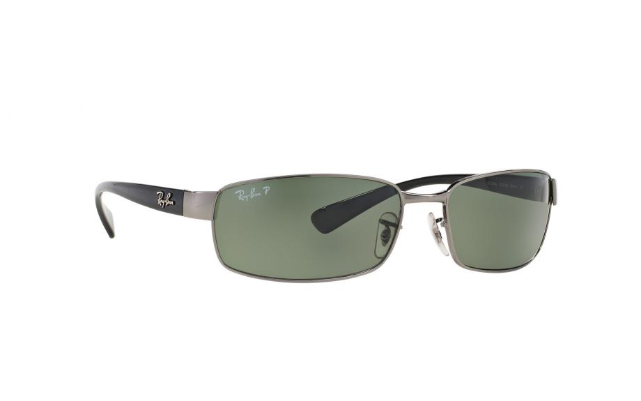 ed5e08940c3 Ray-Ban RB3364 004 59 Sunglasses