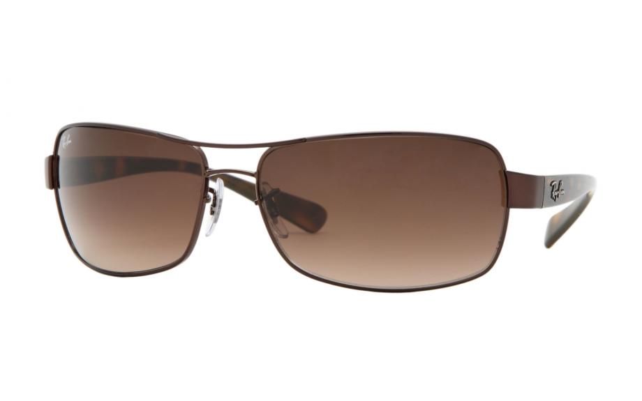 Ray-Ban RB3379 014 51 Sunglasses   Shade Station 771795914642