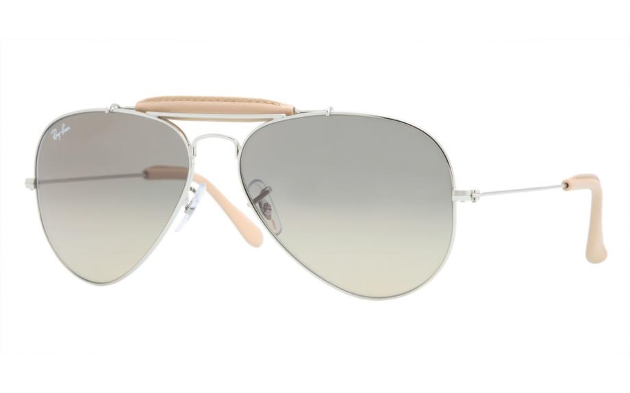 b72cf3329d sweden ray ban aviator craft rb3422q 003 28 58 sunglasses shade station  58dd7 bca6b