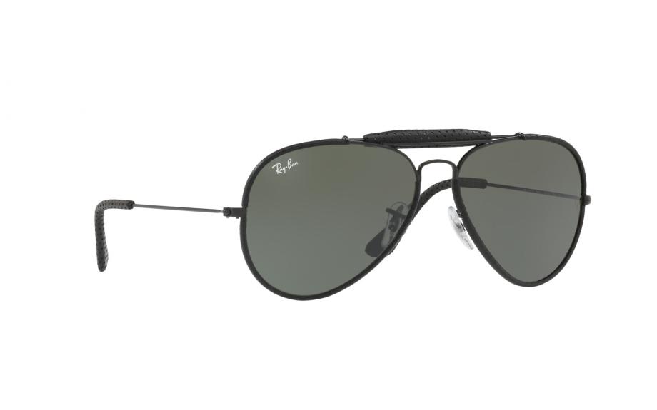 6de19a27b Ray-Ban RB3422Q 9040 58 Sunglasses | Shade Station