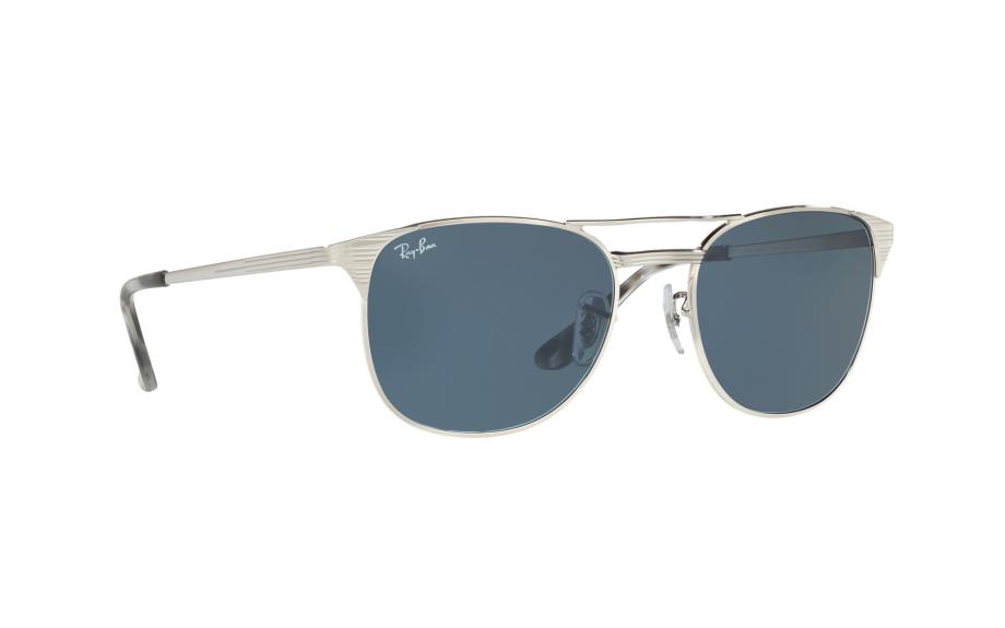 49f1746358 Ray-Ban Signet RB3429M 003 R5 55 Sunglasses