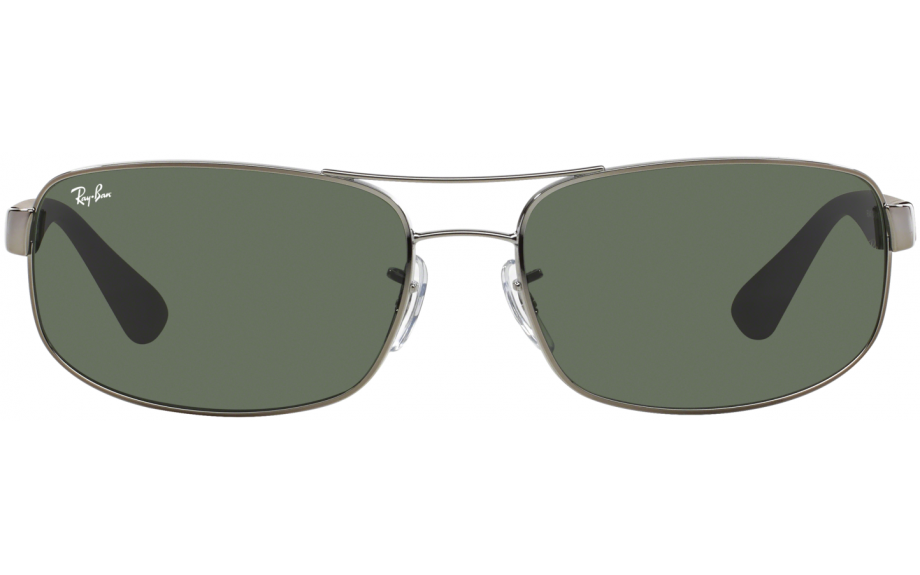 b832487a08 Lunettes Ray Ban Rb3186 « Heritage Malta