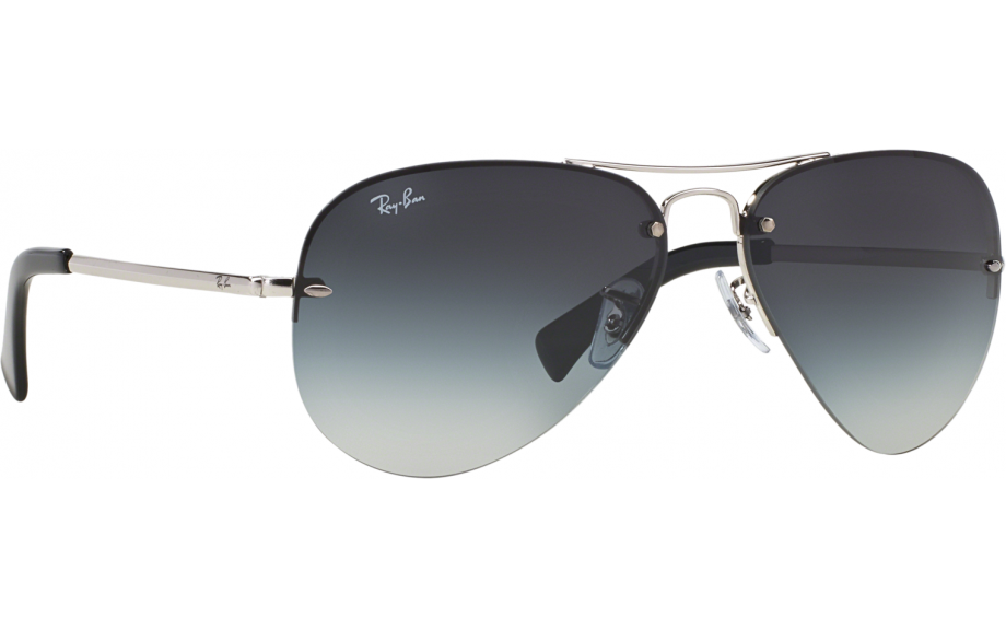 91e6f3ff76 Ray-Ban RB3449 003 8G 59 Sunglasses