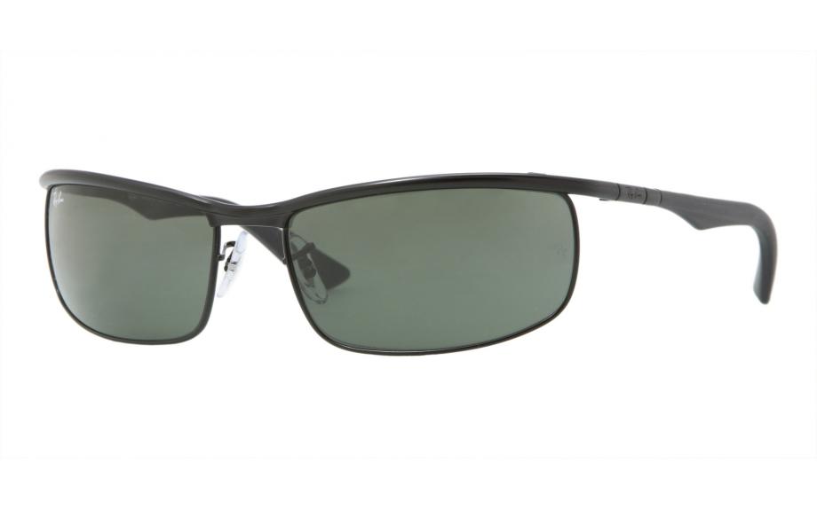 86f3f912cc Sunglasses sale online