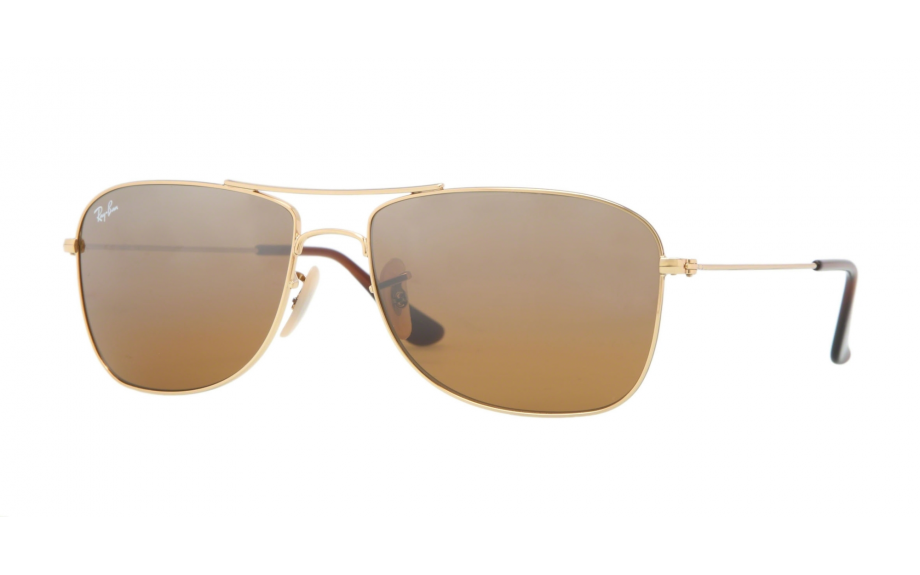 rb3477  Ray-Ban RB3477 001/3K 56 Sunglasses