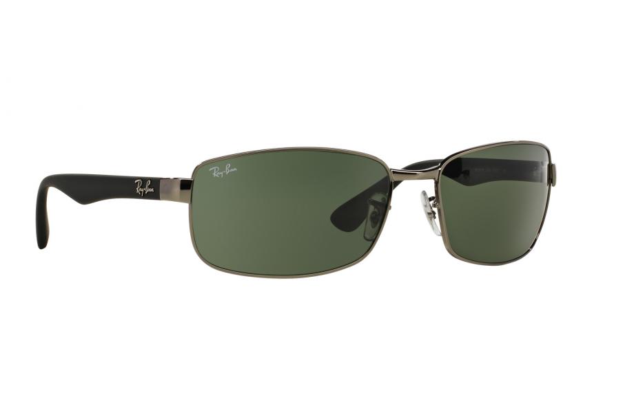 ac145f94a9f1b Ray-Ban RB3478 004 63 Sunglasses
