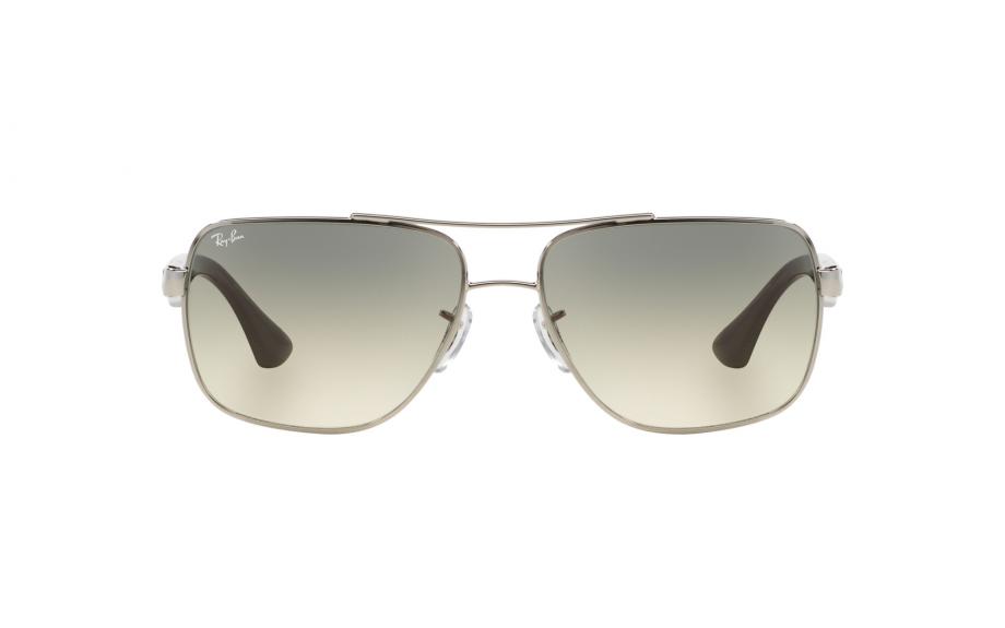 e958d9ac1e6 ... shopping ray ban rb3483 003 32 60 sunglasses shade station b77ee 6bbe1