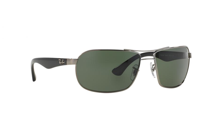 d00f332540 Ray-Ban RB3492 004 58 62 Sunglasses