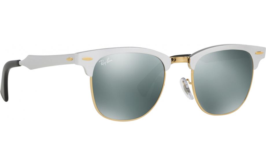 Ray-Ban RB3507 137 40 51 Prescription Sunglasses   Shade Station d170c91986c0