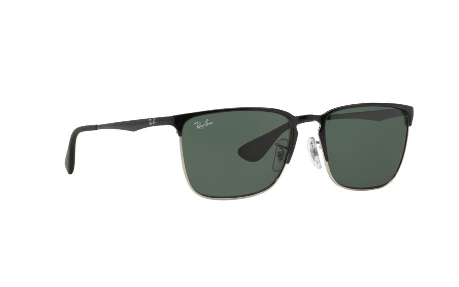 3eac044ed02 Ray-Ban RB3508 135 71 56 Prescription Sunglasses