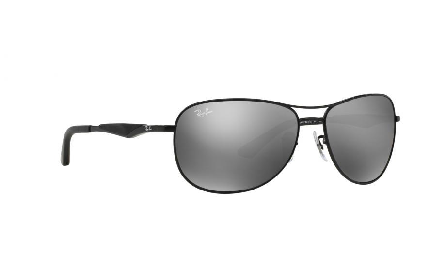 1ed6a519db Ray-Ban RB3519 006 6G 59 Sunglasses