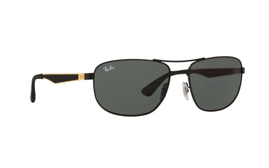 f31b9e4026 Ray-Ban RB3528 191 71 58 Sunglasses