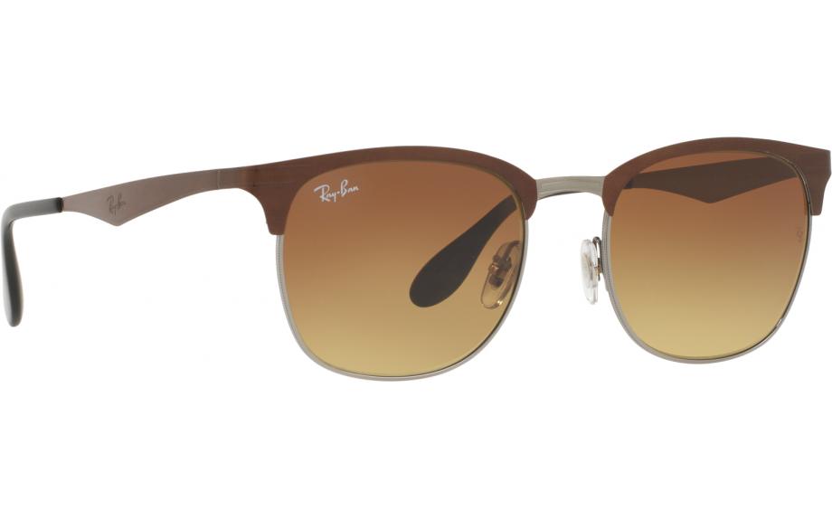 d05b824da3 Ray-Ban RB3538 188 13 53 Sunglasses