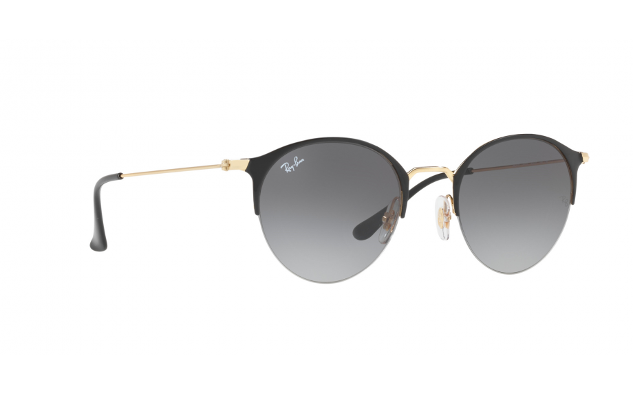 41b6950a09a Ray-Ban RB3578 187 11 50 Sunglasses