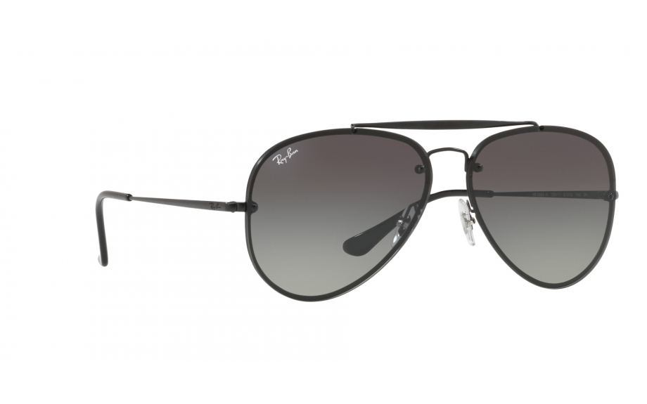 Ray Ban RB3584-N 153/11 Sonnenbrille ShnYL