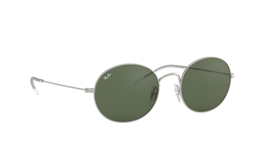 16a9de6849c95 Ray-Ban Beat Festival Edition RB3594 911671 53 Sunglasses