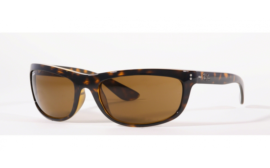 bf53f056aa Ray-Ban Balorama RB4089 710 62 Prescription Sunglasses