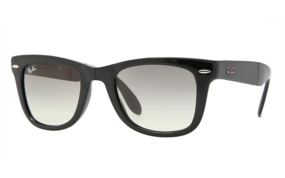 dfefd8941a7 Ray-Ban RB4105 601 32 50 Sunglasses
