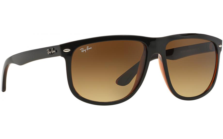 75713872e88d70 Ray-Ban RB4147 609585 60 Prescription Sunglasses   Shade Station