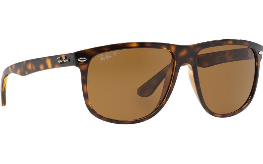 132b33a7fa82 Ray-Ban RB4147 710 57 60 Sunglasses