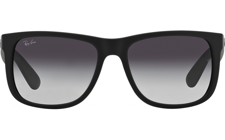 7a9d1d00203 Genuine Rayban Dealer - click to verify. zoom