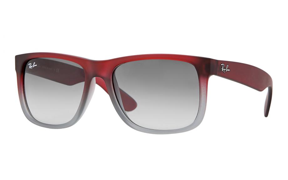 1a45042c71 Ray-Ban RB4165 856 11 55 Sunglasses