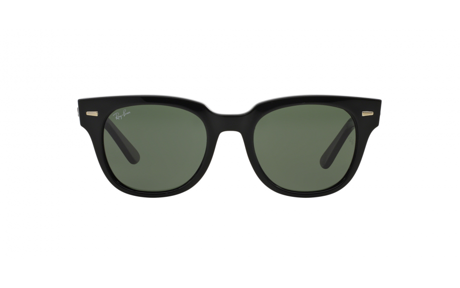 0e2d453c71 Ray-Ban RB4168 601 50 Prescription Sunglasses