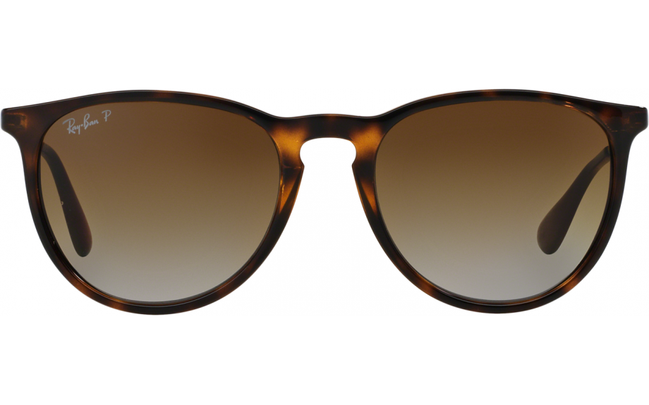 75e91f80fd Ray-Ban Erika RB4171 710 T5 54 Sunglasses