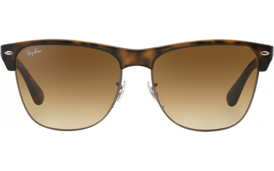 c648fae87b Ray Ban Clubmaster Price In India « Heritage Malta