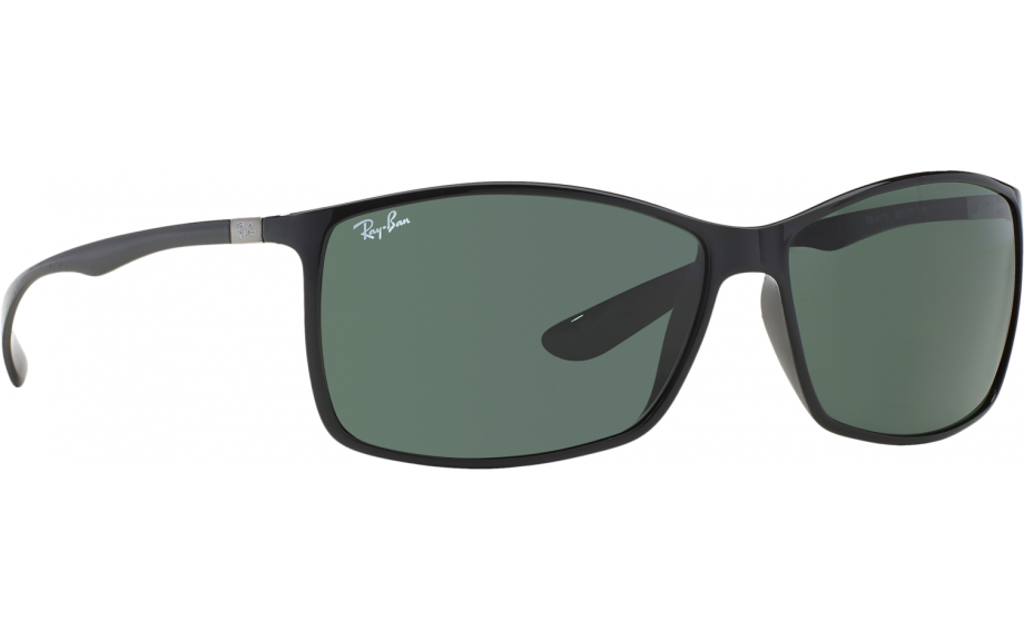 fb572780bd0 Ray-Ban Liteforce RB4179 601 71 62 Sunglasses