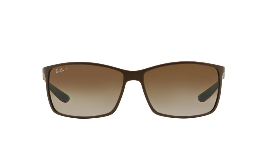 6a593176e1 ... Liteforce RB4179 Sunglasses. Genuine Rayban Dealer - click to verify.  zoom