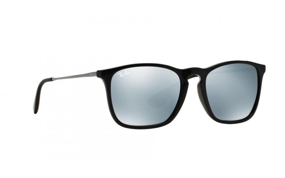 2a55a99283 Ray-Ban Chris RB4187F 601 30 54 Sunglasses