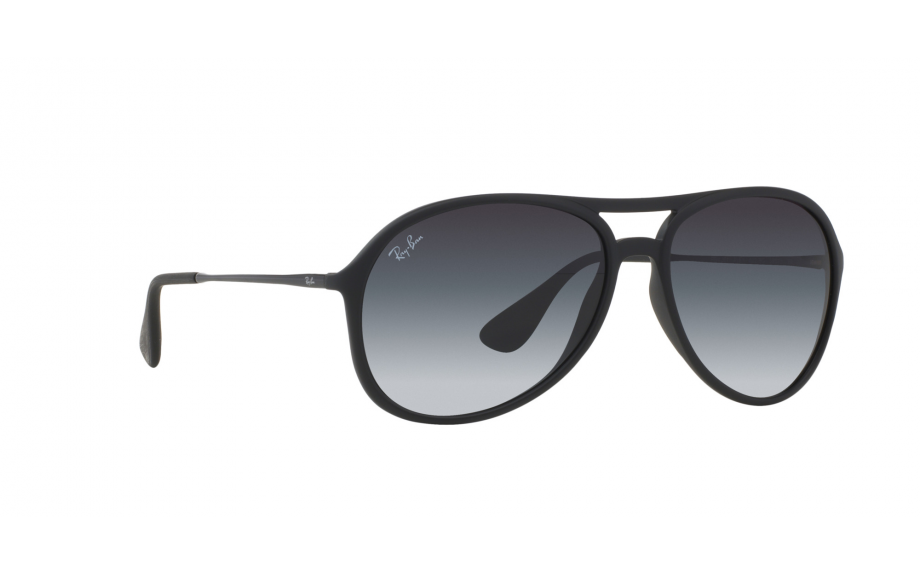 7ddcef8542 Your order details. Prescription Ray-Ban Alex RB4201 Sunglasses
