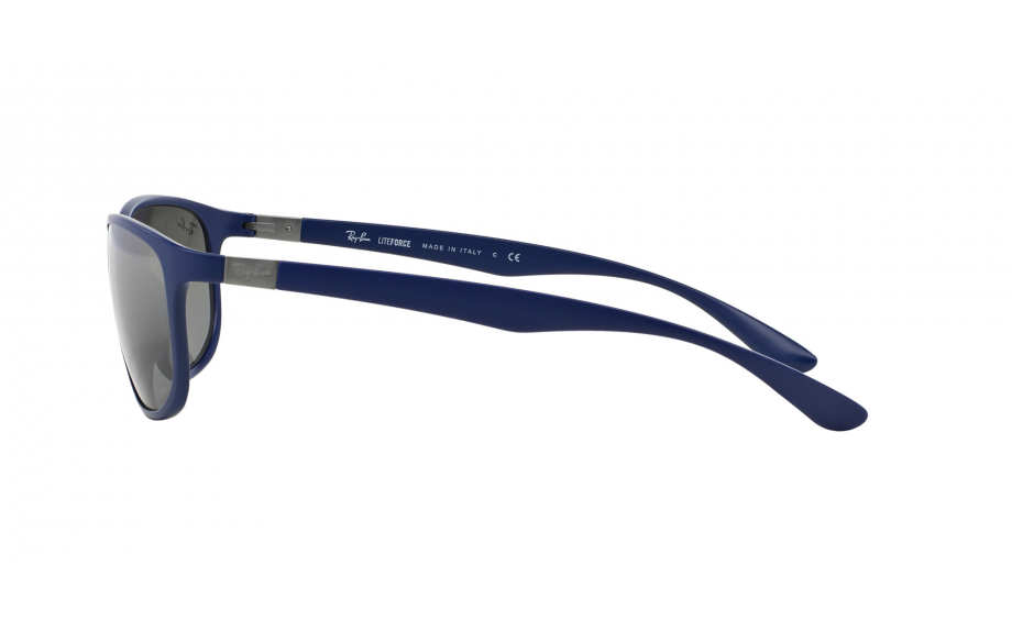 ca959d185ef ... Liteforce RB4213 Sunglasses. Genuine Rayban Dealer - click to verify.  zoom