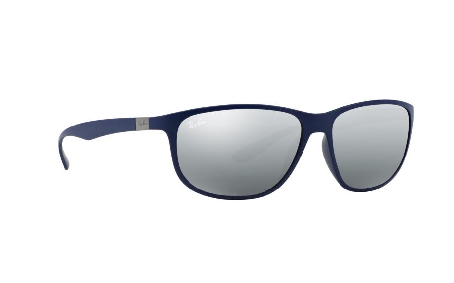 4820e44a473 Ray-Ban Liteforce RB4213 616188 61 Prescription Sunglasses