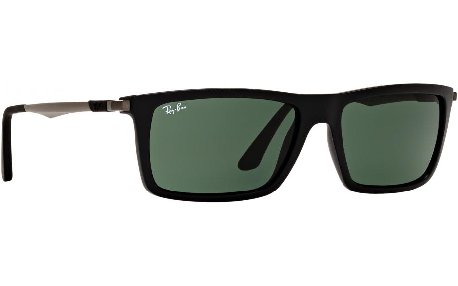 9f3f5378366 Ray-Ban RB4214 601S71 59 Prescription Sunglasses