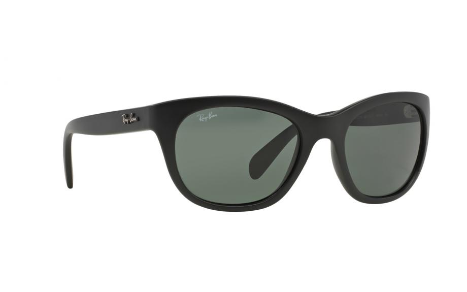 07c6ecb7a2 Ray-Ban RB4216 601S71 56 Sunglasses