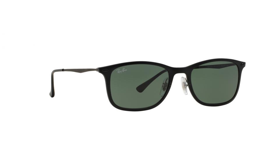 e4af00c68bb Ray-Ban RB4225 601S71 52 Prescription Sunglasses
