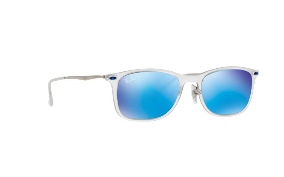 d6205f13664 Ray-Ban RB4225 646 55 52 Sunglasses