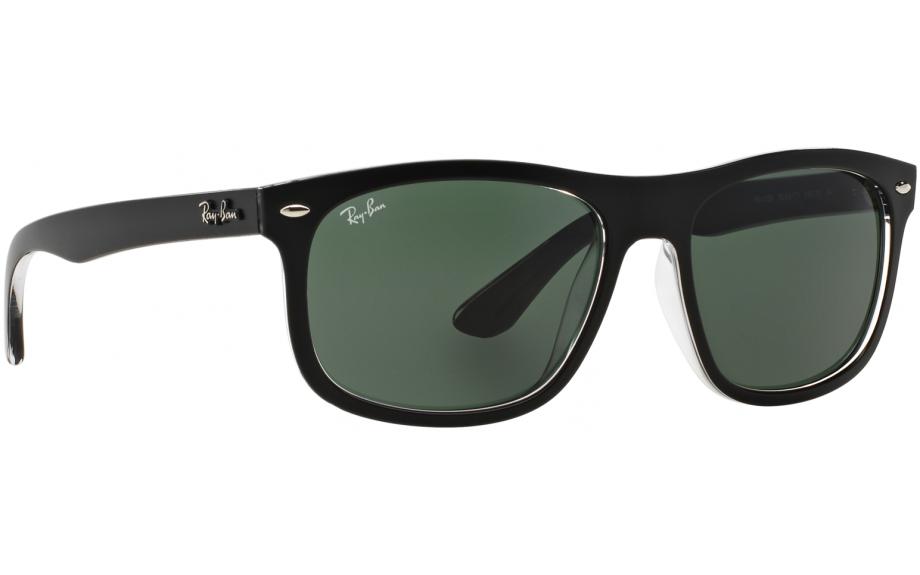 0347e238fb Ray-Ban RB4226 605271 56 Sunglasses